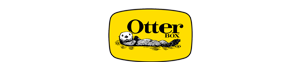 partners_0002_otterbox