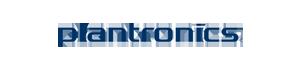 partners_0003_platronics
