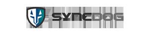 partners_0005_syncdog