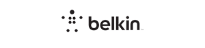 partners_0007_belkin