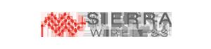 partners_0010_sierra