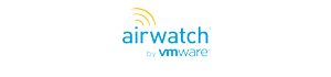 partners_0011_airwatch